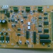 无锡市弘讯电脑电子板DCSADC图片