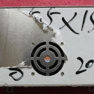 宝捷信PW600B注塑机电脑盒图片