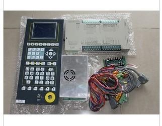 供应用于海太注塑机的珊星F3800注塑机电脑
