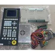 珊星F3800注塑机电脑图片