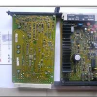 供應用于震雄注塑機的0811405096博士放大板P 图片|效果图