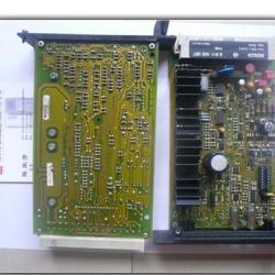 供應用于震雄注塑機的0811405096博士放大板P