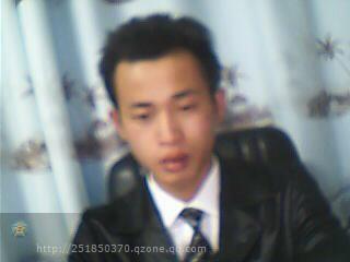 供应西藏旅游咨询中心
