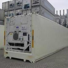 供应库存积压回收/库存积压仪器仪表/库存机械设备回收