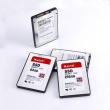 供应用于电脑配件的上海二手电脑配件回收,