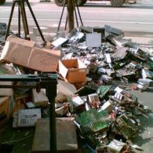 供应上海回收废旧电力物资,上海高价回收废旧物品,上海回收电脑配件批发