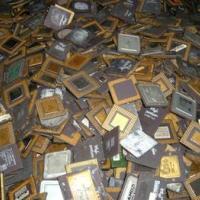 报废金属废钢铁