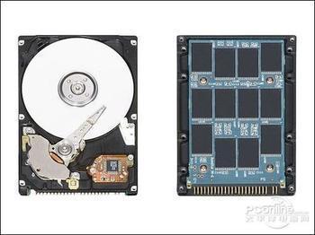 二手电脑配件图片/二手电脑配件样板图 (3)