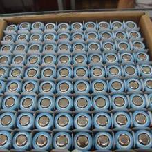 回收废旧镍氢电池、镍镉电池、废手机电池