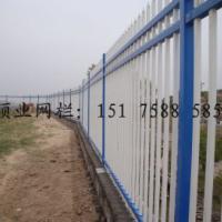 供应铁艺护栏制作厂家
