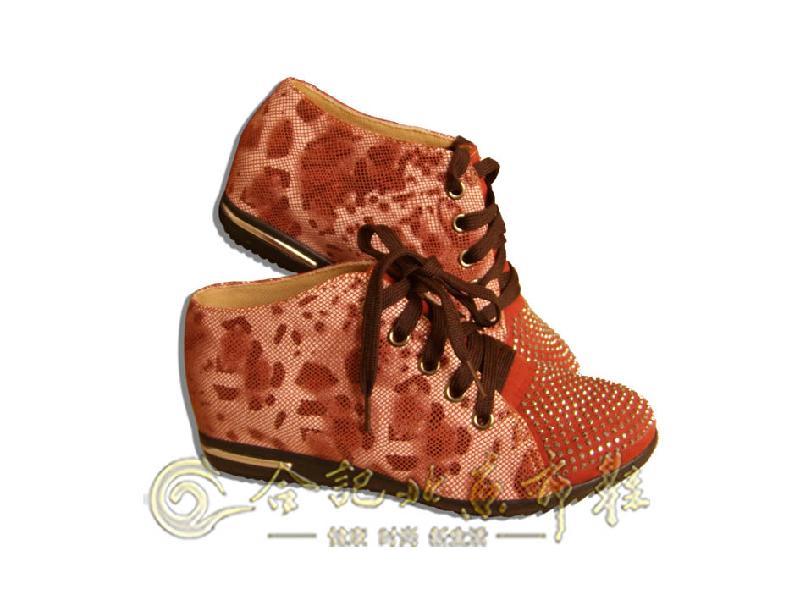 布鞋/供应春款女单鞋合记布鞋加盟老北京布鞋