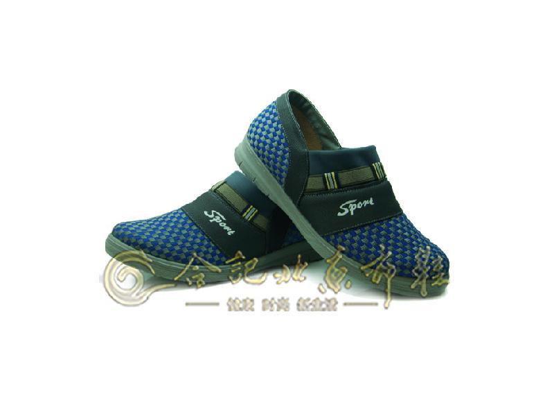 北京布鞋开始图片