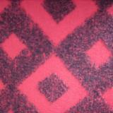 供应西宁复合无纺复合提花地毯