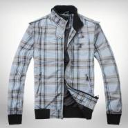 汉正街服装批发夹克-SX1199图片