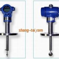 供应电容靶式流量计,SBL/STF系列靶式流量计