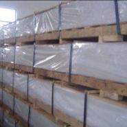 公明横岗松岗纯铝板合金铝板进口铝图片