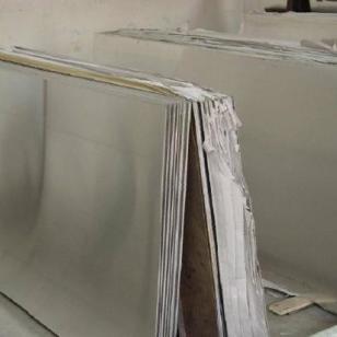 龙岗坪山坪地纯铝板合金铝板进口铝图片