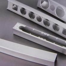 铝合金薄料生产厂家价格