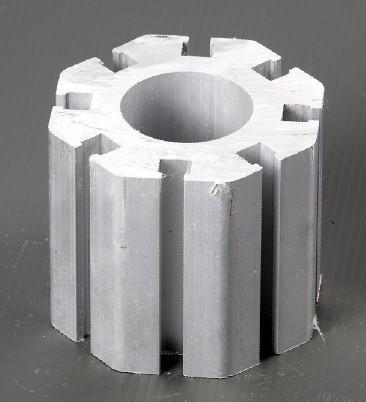 供应松岗横岗铝型材铝合金铝板铝卷带