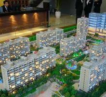 供应尼柯沙盘模型制作,建筑模型制作,建筑模型价格,沙盘模型制作批发