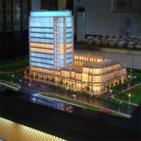 供应宁波房地产模型制作,建筑模型制作,模型制作公司,沙盘模型制作 宁波房地产建筑沙盘模型制作公司