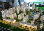 供应售楼模型制作公司,建筑模型制作公司,沙盘模型制作别墅单体模型 售楼沙盘模型制作公司建筑模型