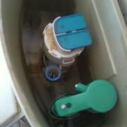 南京维修各式水龙头马桶维修及更换图片