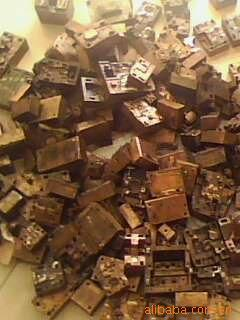 南海冶炼加工厂南海冶炼厂废铜回收南海冶炼厂家