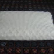 热销送礼玉石磁疗枕头颈椎磁疗保健图片