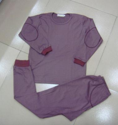 保健套服图片/保健套服样板图 (2)