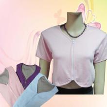 3+5套服保健套服诚招全国代理保健套,磁石套服,磁动力套服批发