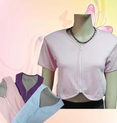 保健套服图片/保健套服样板图 (1)