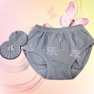 天津磁石内裤/远红外保健内裤/保图片