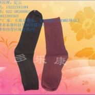 天津专业生产保健服饰磁疗纳米套服图片