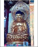 康师傅专门供应佛像 财神像 佛像铸造