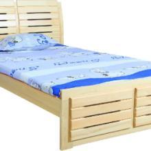 供应全实木床头柜专卖店品牌