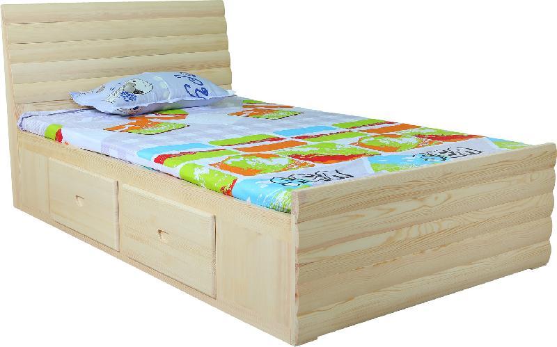 产供应松木儿童床专卖