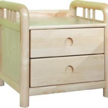 供应儿童床头柜价格