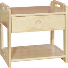 供应儿童床头柜尺寸
