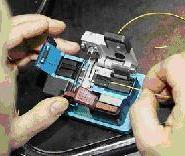 4芯单模光纤报价图片