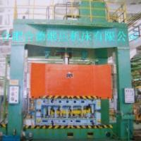YH25系列车门折边液压机厂家价格供应
