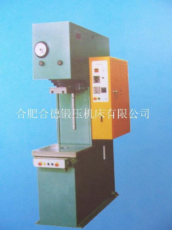 合肥锻压机床厂液压机配件0551-5129140