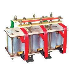 供应频敏电阻器-电阻元件频敏电阻器电阻元件