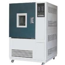 供应高低温箱/专业生产高低温箱/高品质高低温箱/高低温箱性价比高