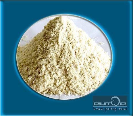 供应维生素矿物质预混料复配OEM