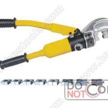 供应电缆钳