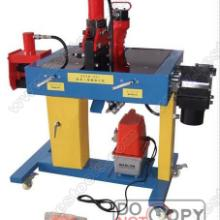 供应多工位母线加工机EPCB-401