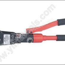 供应电缆剪断钳