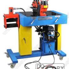 供应多工位母线加工机MPCB-301