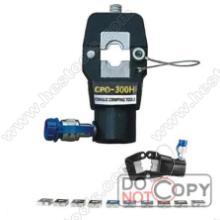 供应快速液压钳 铜铝鼻子压线钳 快速端子压接钳 CPO-210D图片